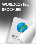 WORLDCOSTEC BROCHURE